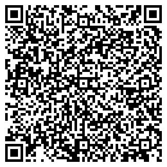 QR-код с контактной информацией организации Другая Bestdiag