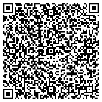 QR-код с контактной информацией организации Общество с ограниченной ответственностью ДТ-сервис Бел