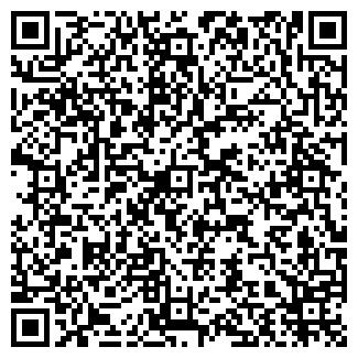 """QR-код с контактной информацией организации ЧП """"БелГрузРем"""""""