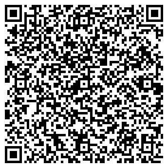 QR-код с контактной информацией организации Субъект предпринимательской деятельности AutoPower