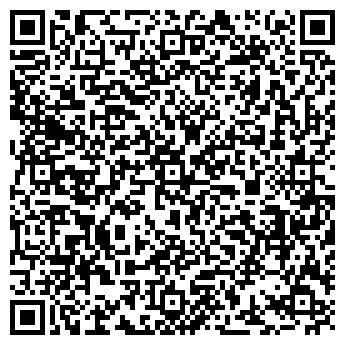 """QR-код с контактной информацией организации ООО """"Эверест-техно"""""""