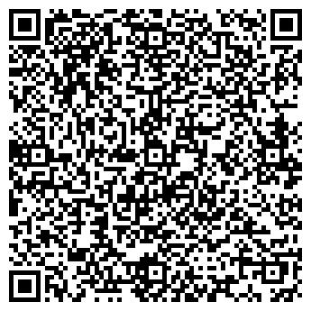 """QR-код с контактной информацией организации ООО """"ТУРБОХЭЛП"""""""