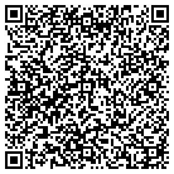 """QR-код с контактной информацией организации ООО """"АИМ-ГРУП"""""""