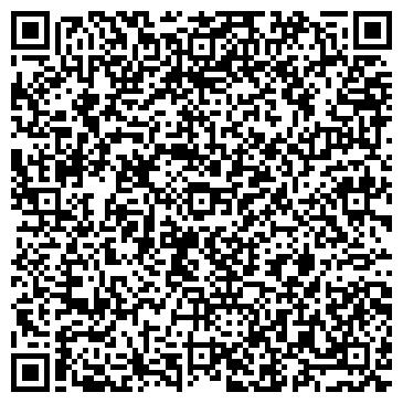 QR-код с контактной информацией организации ИП Тунчик Максим Константинович
