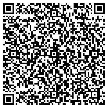 QR-код с контактной информацией организации Частное предприятие ЧУП «Каргооптсервис»