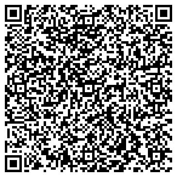"""QR-код с контактной информацией организации Частное предприятие ЧТУП """"АвтоиМ-Запчасть"""""""