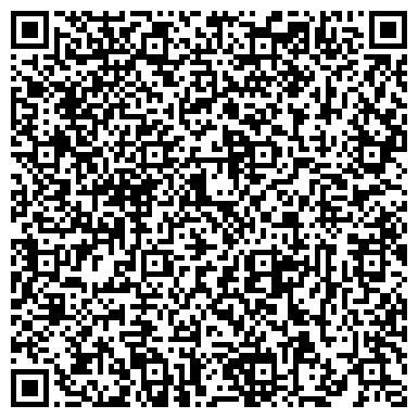QR-код с контактной информацией организации Интернет-магазин «Сливки» ИП Дзеренюк М. А.