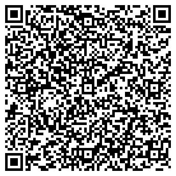 QR-код с контактной информацией организации Частное предприятие ООО «Ритейл Моторс»