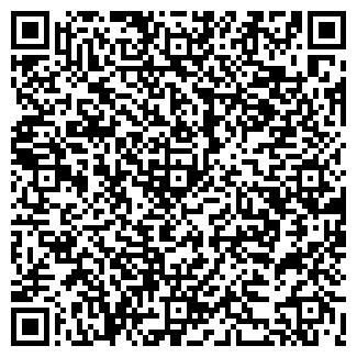 QR-код с контактной информацией организации baymak