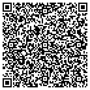 QR-код с контактной информацией организации ТОО ЗиФ-Сетка