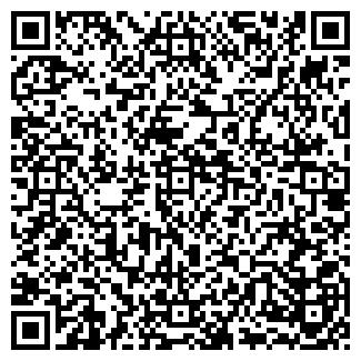 QR-код с контактной информацией организации Совместное предприятие MountLuck