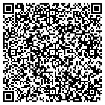 """QR-код с контактной информацией организации ИП""""СПАСЕНИЕ"""""""