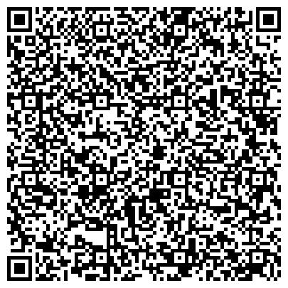 QR-код с контактной информацией организации Частное предприятие Салон автомобильных аксессуаров «Autoboom»