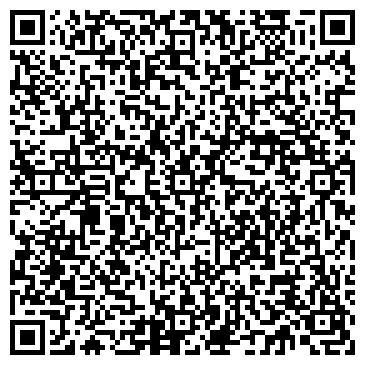 QR-код с контактной информацией организации Автомагазин «ИП Темиров Бакытжан».