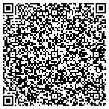 """QR-код с контактной информацией организации Общество с ограниченной ответственностью ООО """"СпецАвто"""""""