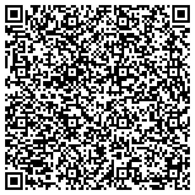 """QR-код с контактной информацией организации ИП Шоалиев Шахзод Кахрамонович"""""""