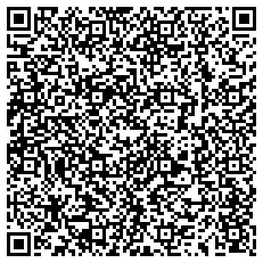 QR-код с контактной информацией организации Ukrainian Manufacturers, промышленный альянс