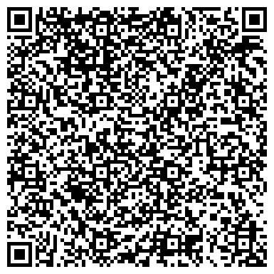 """QR-код с контактной информацией организации ТОО """"International Auto Parts"""""""