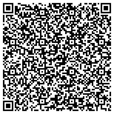 QR-код с контактной информацией организации Мир Запчастей - World of Parts