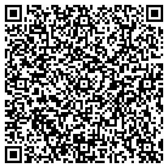 """QR-код с контактной информацией организации ЧП """"НОРМА РТИ"""""""