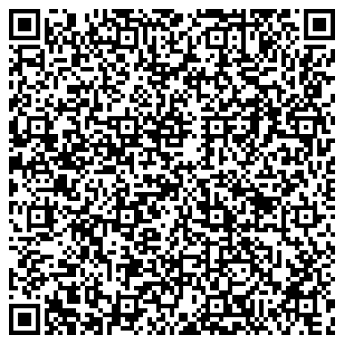 QR-код с контактной информацией организации БОУЛИНГ-ЦЕНТР РАЗВЛЕКАТЕЛЬНЫЙ КОМПЛЕКС ТОО