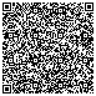 """QR-код с контактной информацией организации Частное предприятие ТОО """"Аутсорсинг Групп"""""""