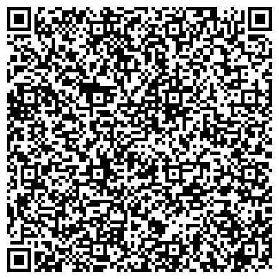 QR-код с контактной информацией организации КОМИТЕТ СЕЛЬСКОГО ХОЗЯЙСТВА, ПРОДОВОЛЬСТВИЯ И ТОРГОВЛИ
