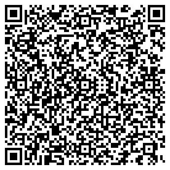 QR-код с контактной информацией организации Общество с ограниченной ответственностью ТОО «Vira Tech»