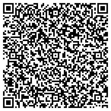 """QR-код с контактной информацией организации ТОО """"КазтехноPol Алматы"""""""