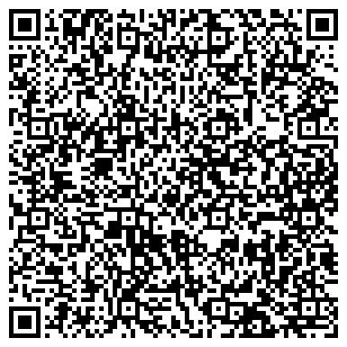 QR-код с контактной информацией организации Общество с ограниченной ответственностью ТОВ «ТІАС Україна»