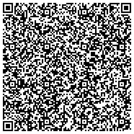 QR-код с контактной информацией организации Субъект предпринимательской деятельности KYB - MARKET Склад запчастей. Запчасти ходовой, амортизаторы. Гарантия, наличие, низкие цены!