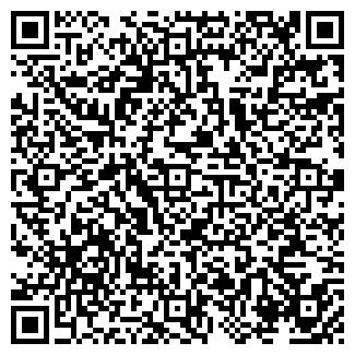 QR-код с контактной информацией организации Частное предприятие Автокузов