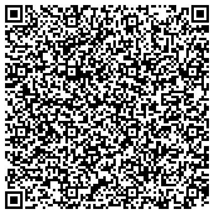 QR-код с контактной информацией организации Субъект предпринимательской деятельности Интернет-магазин «Кнопка» г. Каменец-Подольский