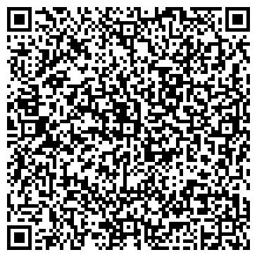 """QR-код с контактной информацией организации Частное предприятие ЧУП """"Каргооптсервис"""""""