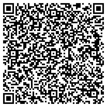 QR-код с контактной информацией организации ИП Щукина В. М., Частное предприятие
