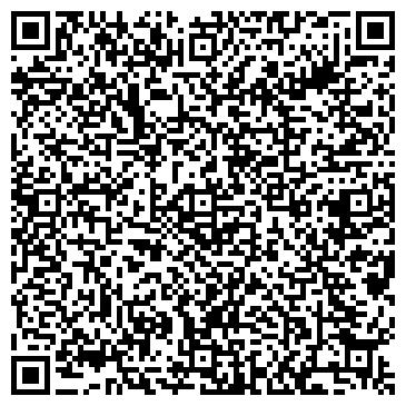 """QR-код с контактной информацией организации ООО """"АгроМаркет технологии"""""""