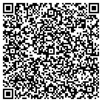 """QR-код с контактной информацией организации ООО """"Термо-Фактор"""""""