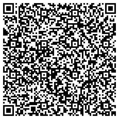 QR-код с контактной информацией организации Частное предприятие Магазин грузовых автозапчастей ТРАКПАРТС