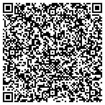 """QR-код с контактной информацией организации Интернет-магазин """"Avtorazbor"""""""