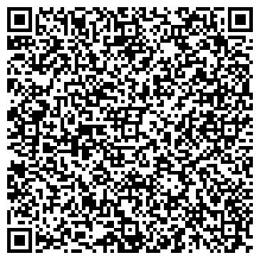"""QR-код с контактной информацией организации Общество с ограниченной ответственностью ООО """"Металлический процесс"""""""