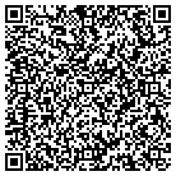 QR-код с контактной информацией организации ООО avtodeal.by