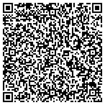 QR-код с контактной информацией организации Общество с ограниченной ответственностью интернет-магазин «Большой МЕДВЕДЬ»