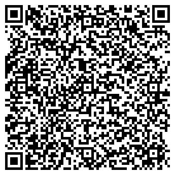 QR-код с контактной информацией организации Продажа чесов