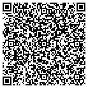 QR-код с контактной информацией организации Частное предприятие ЧТУП «Гидриатика Плюс»
