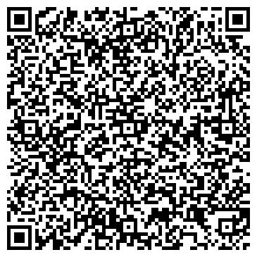 QR-код с контактной информацией организации Лавринович Н. С., ИП