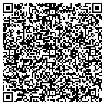 QR-код с контактной информацией организации Нортон М, ООО