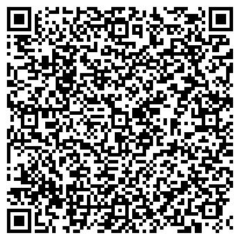 QR-код с контактной информацией организации Белсмешторг,ЧТУП