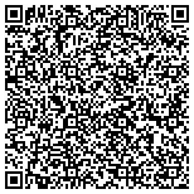 QR-код с контактной информацией организации Барановичикооптранс, ЧУТП