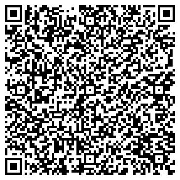 QR-код с контактной информацией организации МКМ Борисов, ОДО