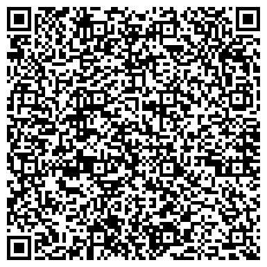 QR-код с контактной информацией организации Росзапчасть, ООО представительство